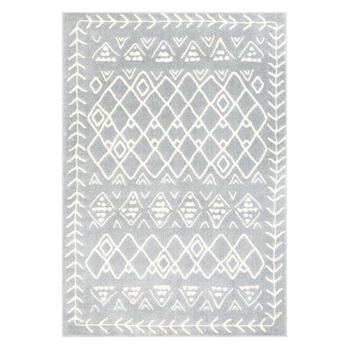 Surya Horizon Tribe Medium Pile Rug