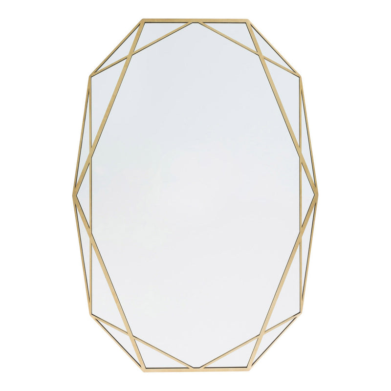 Powell Wall Mirror