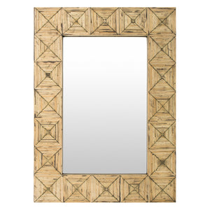 Reyes Wall Mirror