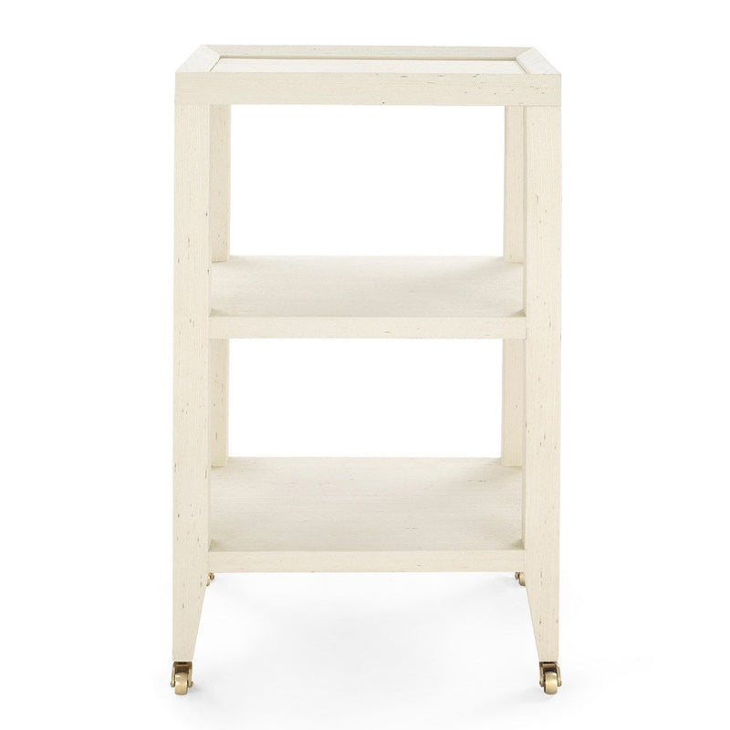 Bungalow 5 Isadora Side Table