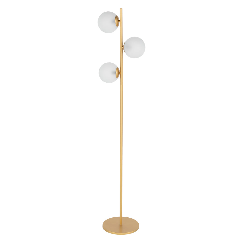 Vira Floor Lamp