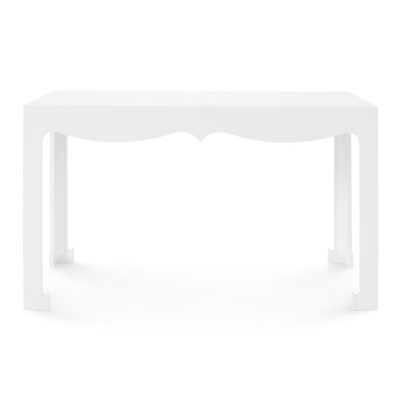 Bungalow 5 Jordan Console Table/Desk