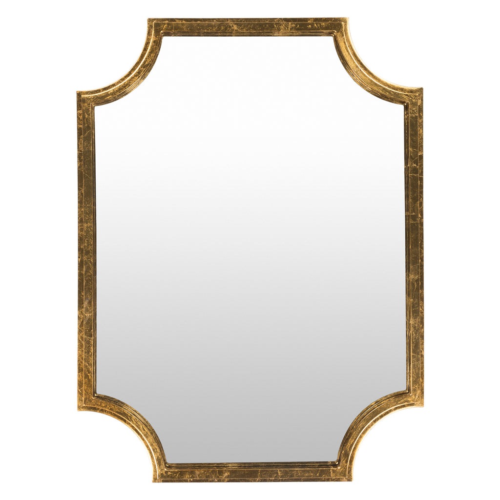 Wright Wall Mirror