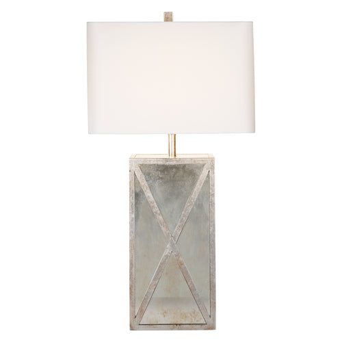 Hilton Table Lamp