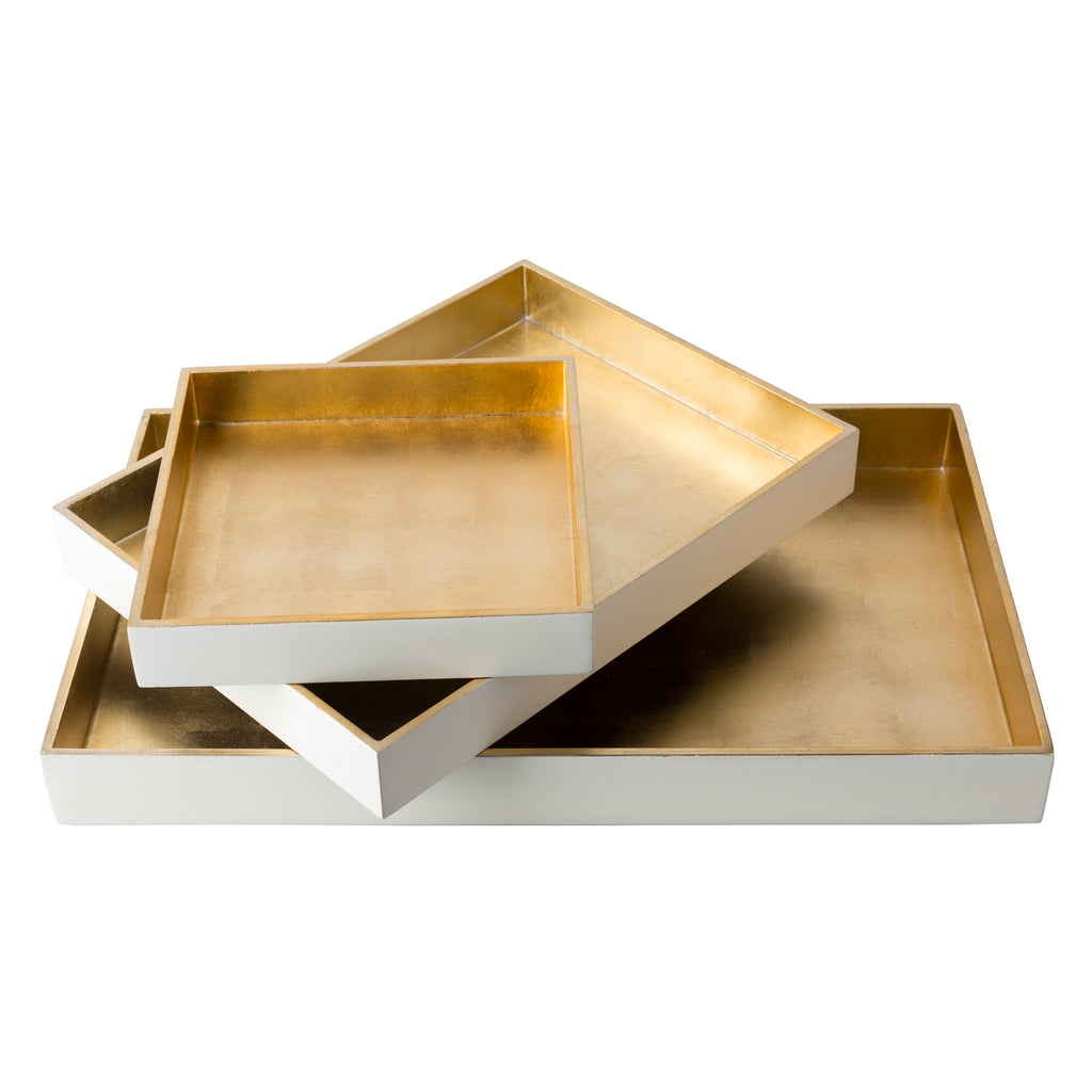 Liv Tray Set of 3
