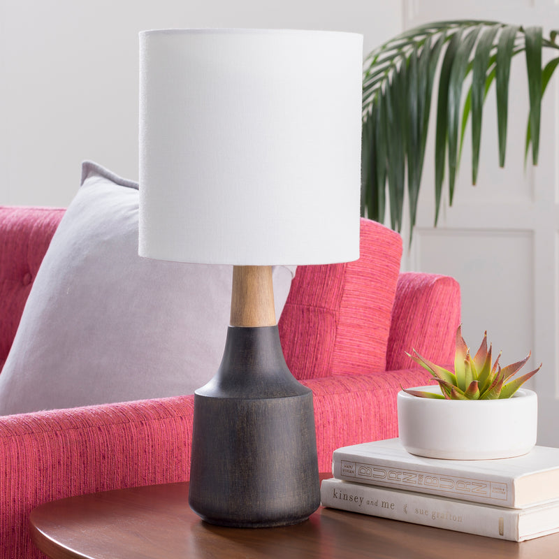 Rylie Table Lamp