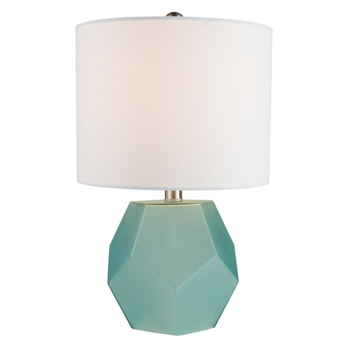 Aylin Table Lamp