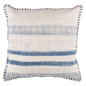 Sadie Lynn Throw Pillow