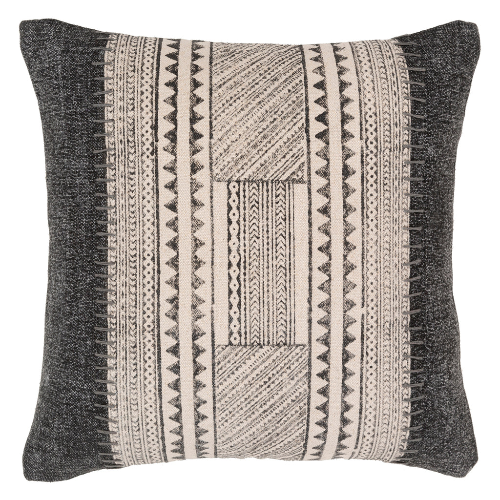 Shiloh Haven Throw Pillow