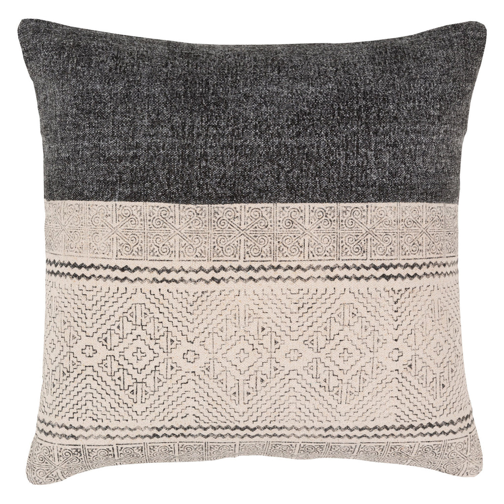 Shiloh Shay Throw Pillow