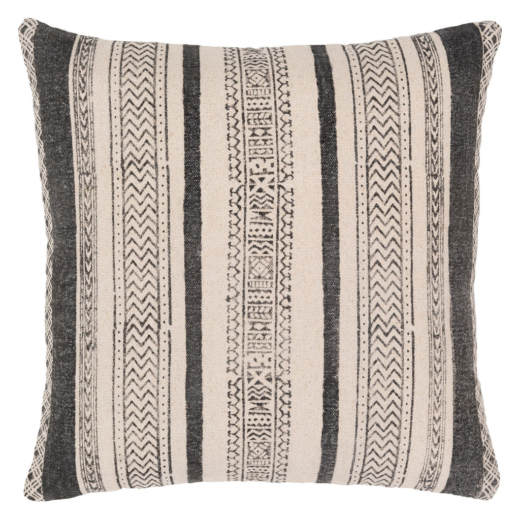 Shiloh Teca Throw Pillow