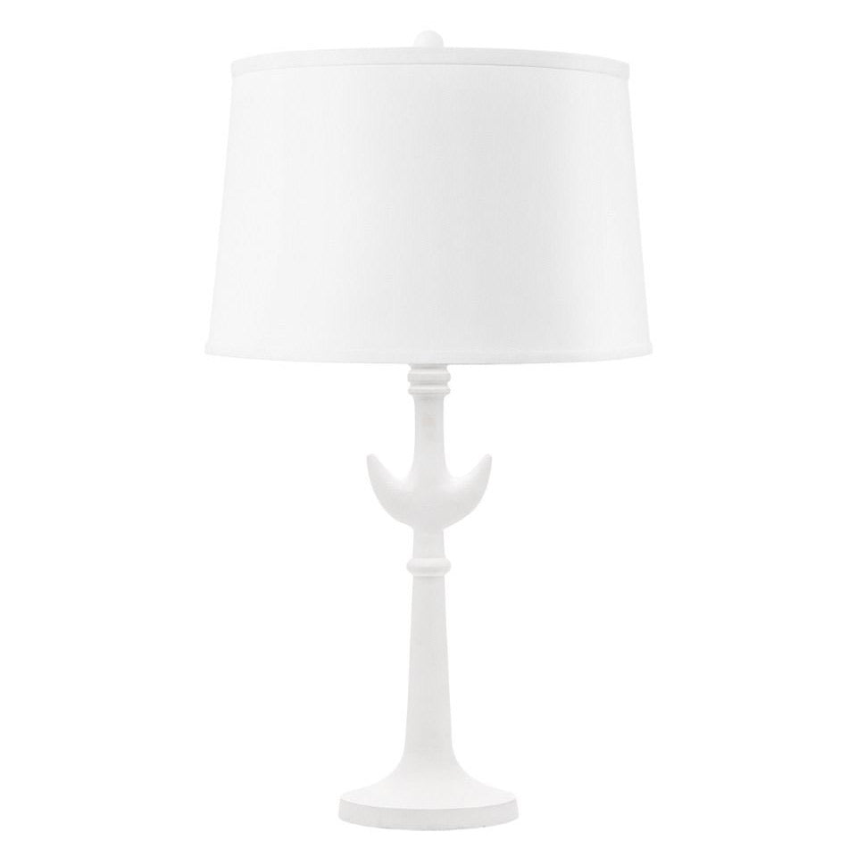 Bungalow 5 Sol Table Lamp Base