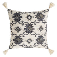 Playa Throw Pillow