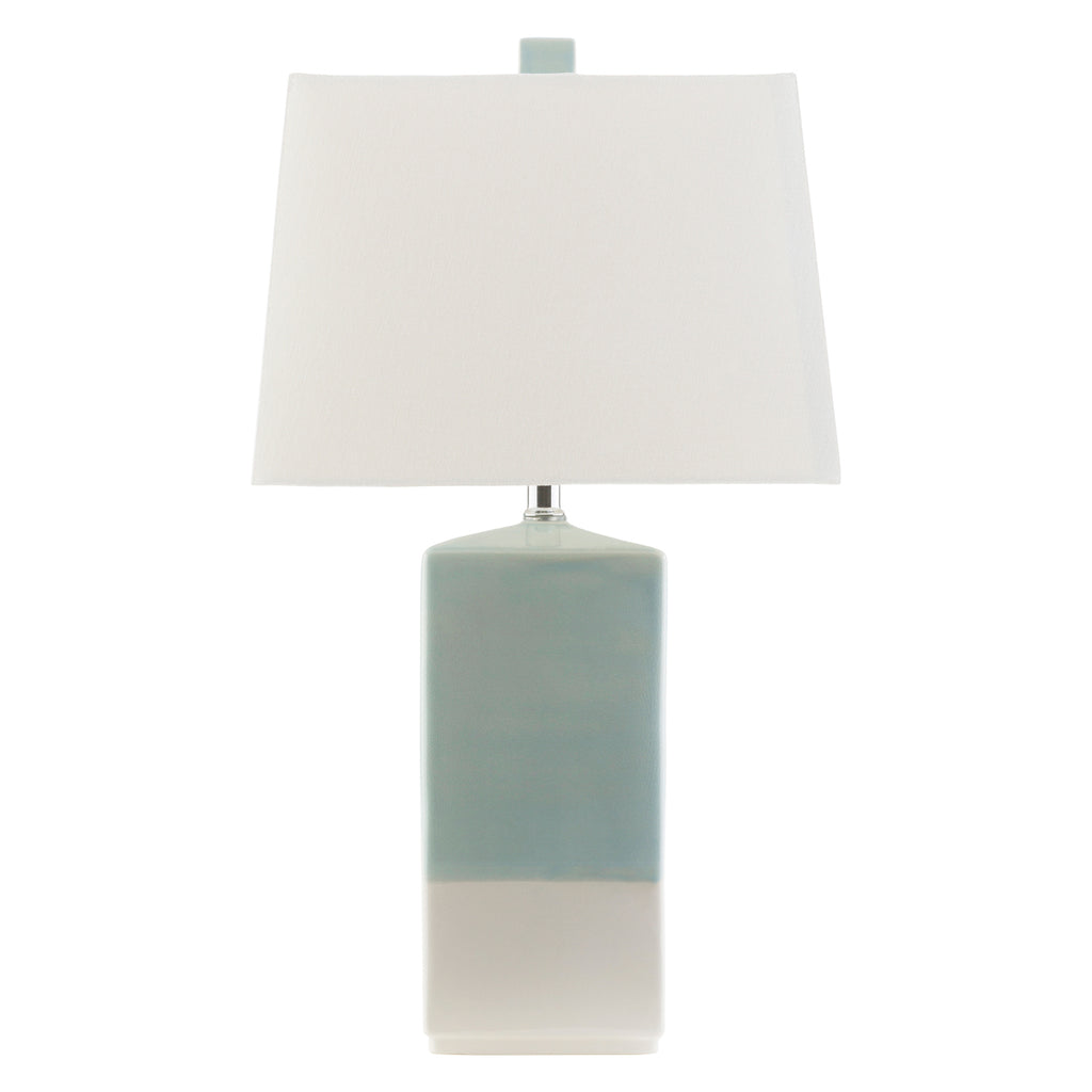Edwin Table Lamp