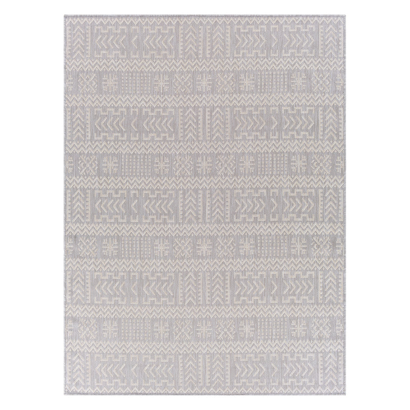 Surya Malibu Farrow Indoor/Outdoor Rug