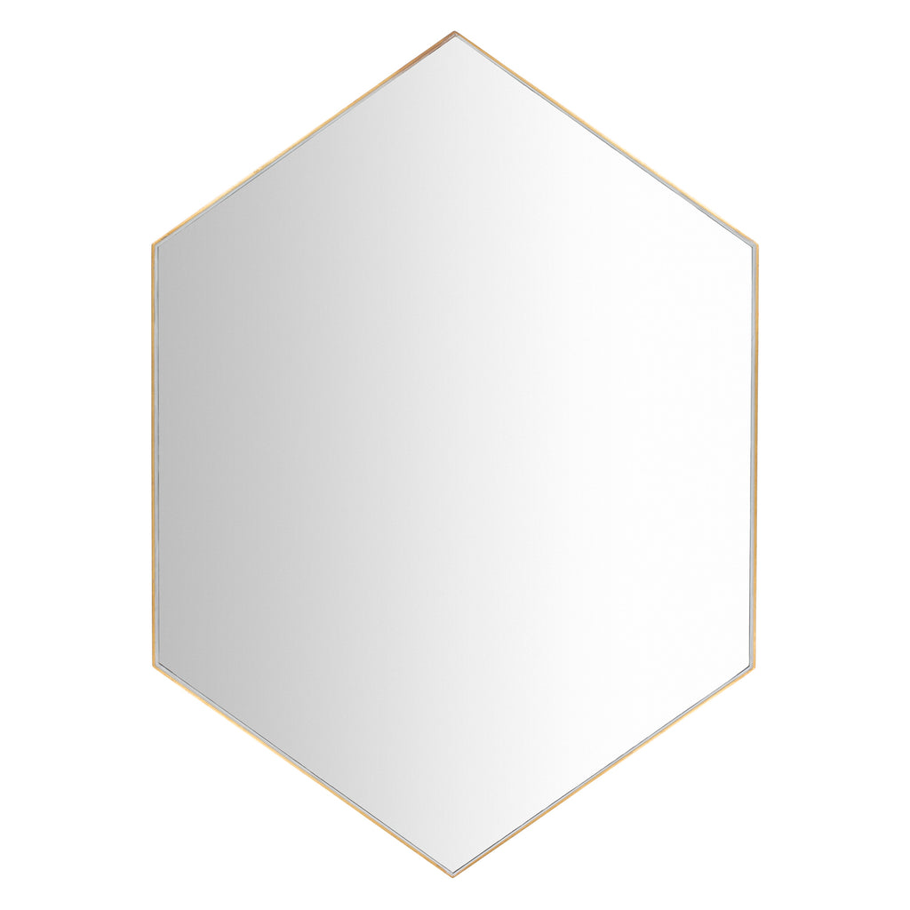 Trevino Wall Mirror