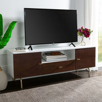 Medford TV Stand