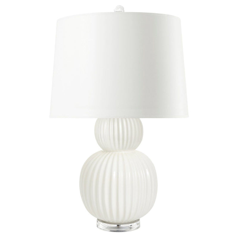 Bungalow 5 Meridian Table Lamp Base