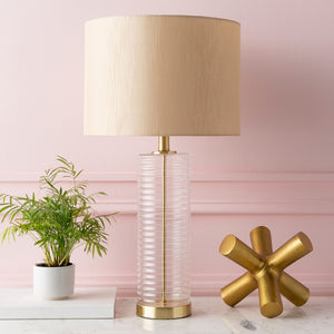 Gilley Table Lamp
