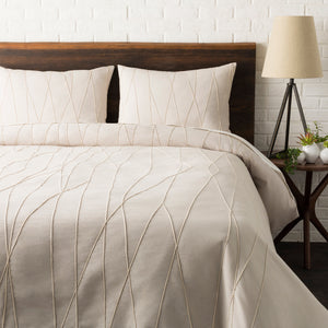 Clayton Duvet Set
