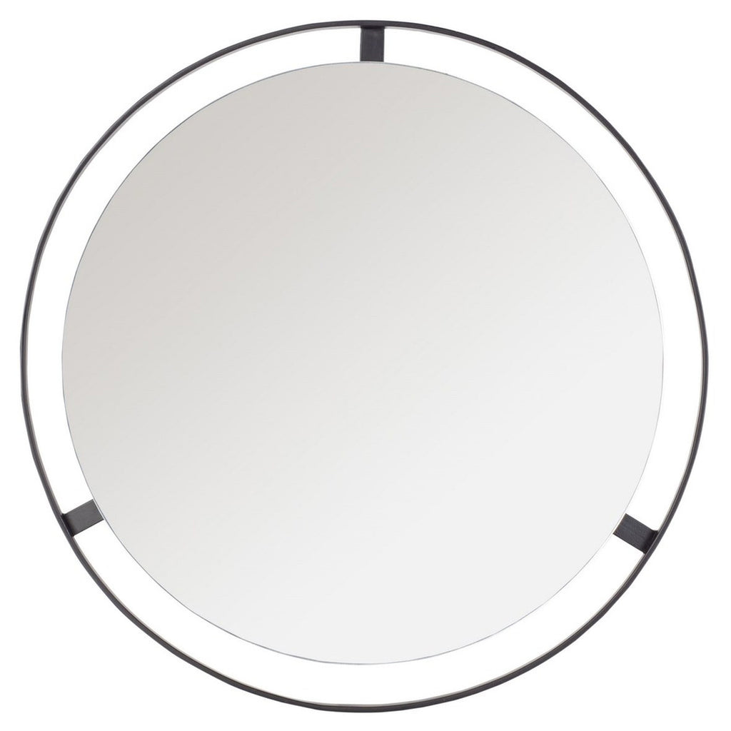 Dunheved Wall Mirror
