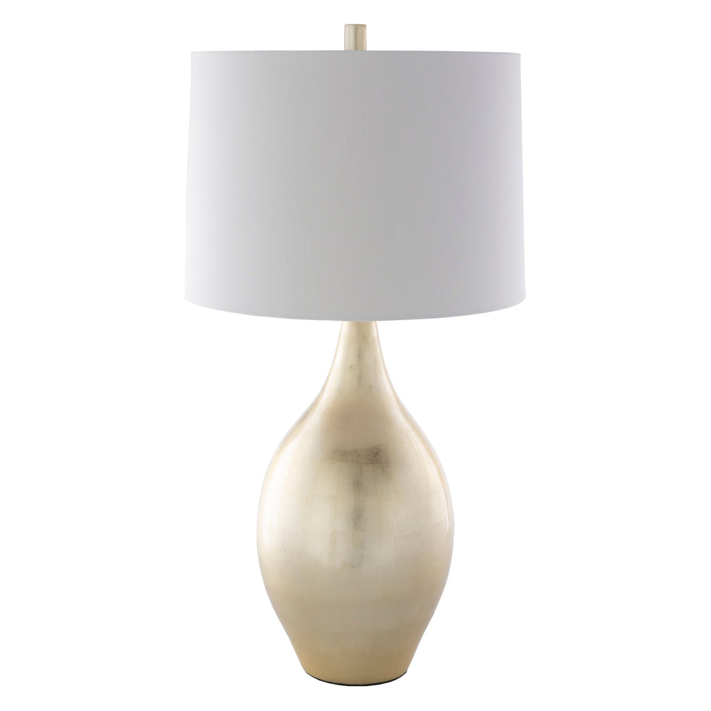 Cheraz Table Lamp