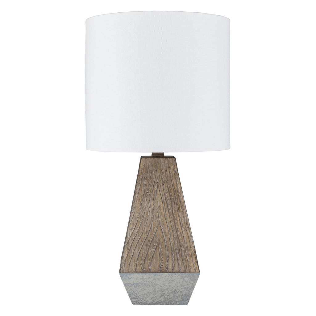 Sutton Table Lamp
