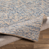 Surya Newcastle Clare Hand Tufted Rug