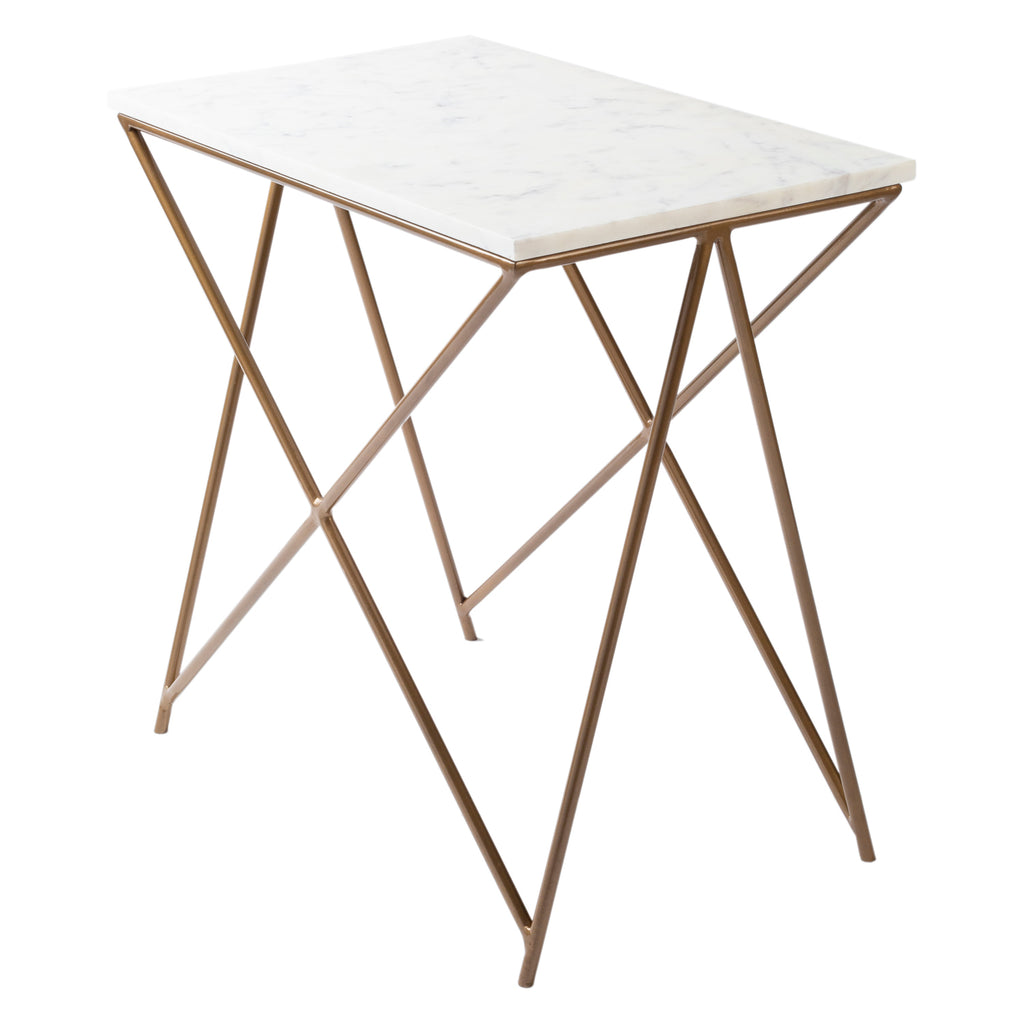 Largo Side Table