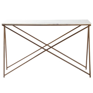 Largo Console Table