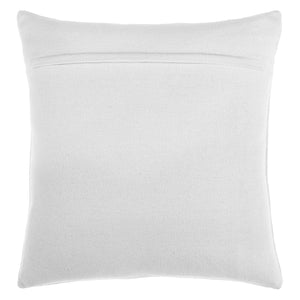 Hayner Cirque Throw Pillow