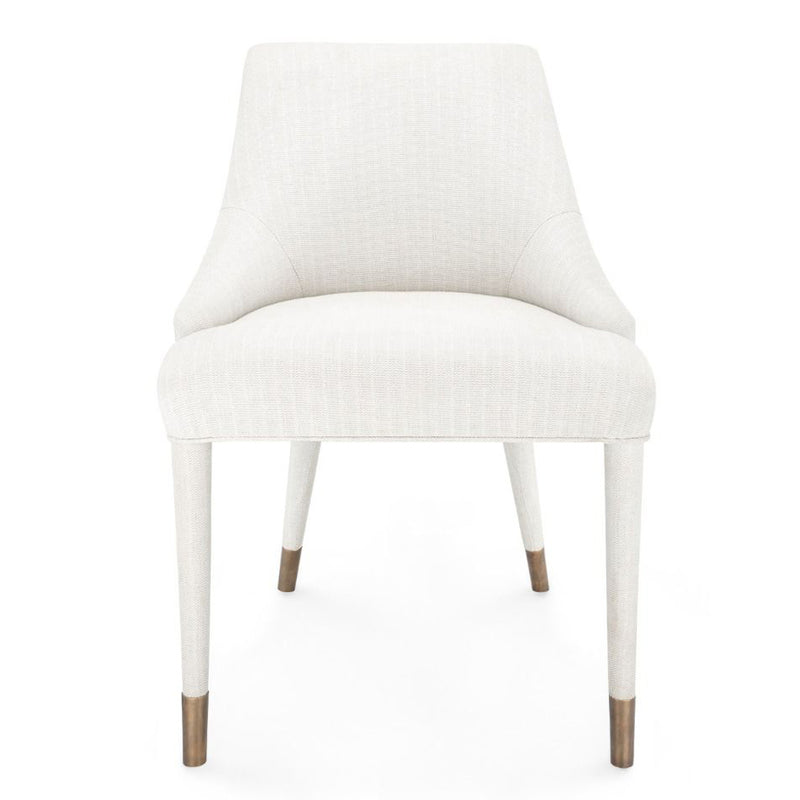 Bungalow 5 Odette Arm Chair