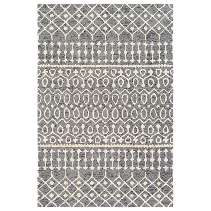 Surya Opus Quill Hand Tufted Rug