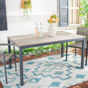 Isabelle Outdoor Dining Table