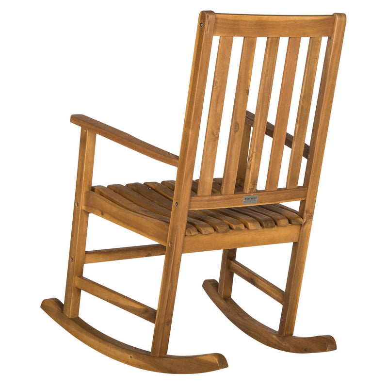 Kelly Outdoor Rocking Chair
