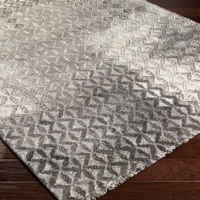 Surya Pembridge Medium Pile Rug