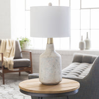 Gail Table Lamp