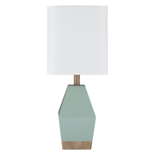 Kinslee Table Lamp