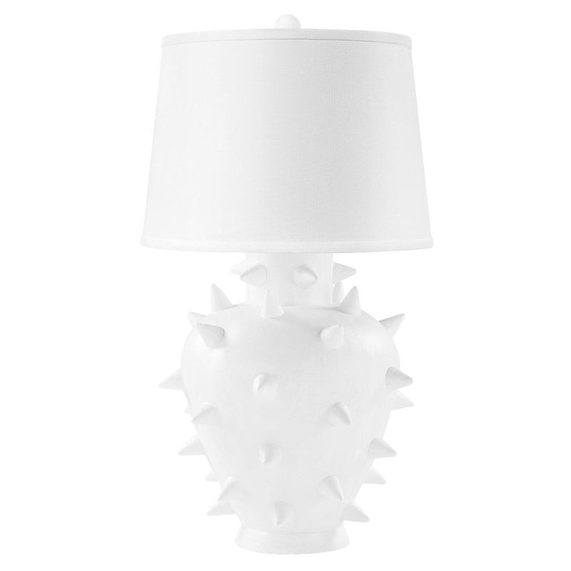 Bungalow 5 Palo Table Lamp Base