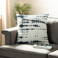 Glenaire Throw Pillow