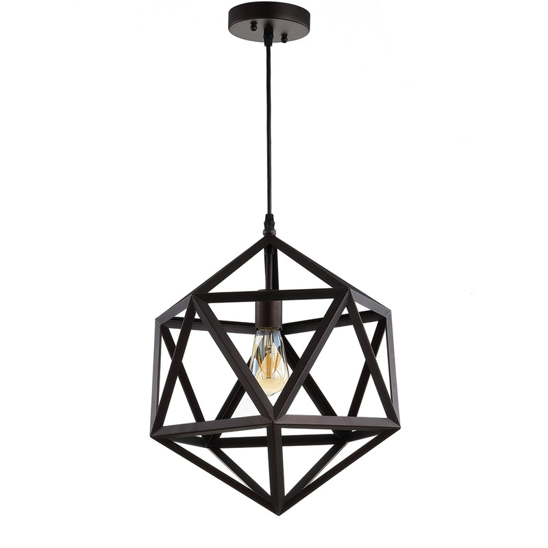 Sanchez 1-Light Pendant