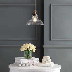 Latoya 1-Light Pendant