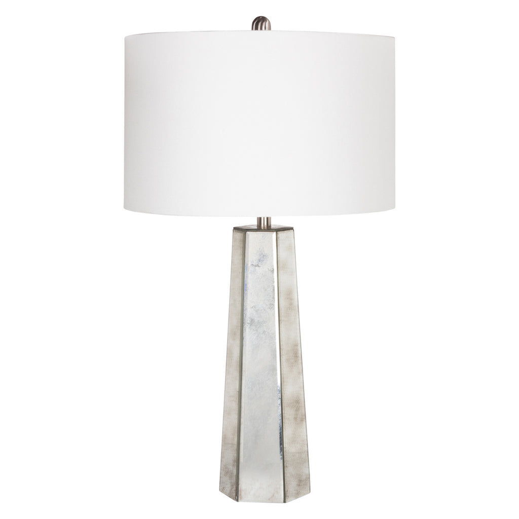 Gabriel Table Lamp