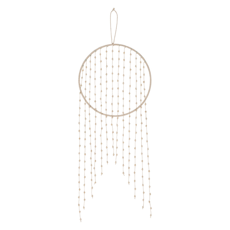 Calina Wall Hanging