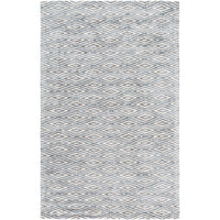 Surya Quartz Diamond Hand Tufted Rug