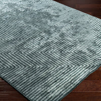 Surya Quartz Hand Tufted Rug