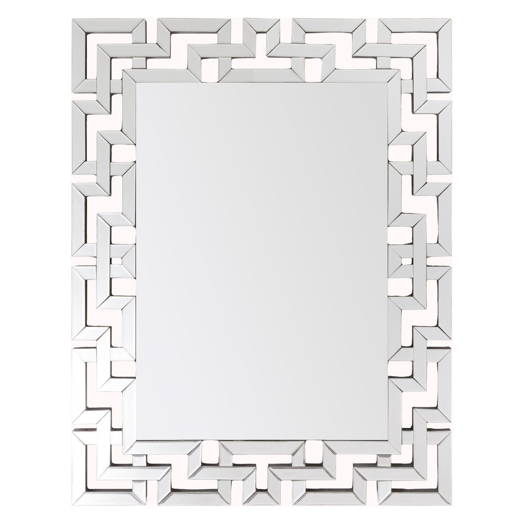 Rivera Wall Mirror