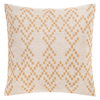 Sidney Arrow Throw Pillow