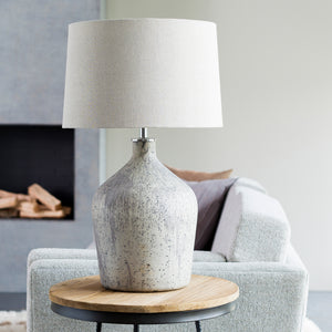 Milena Table Lamp