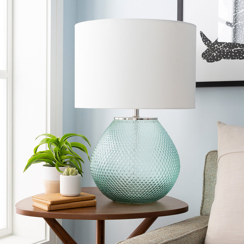 Allison Table Lamp